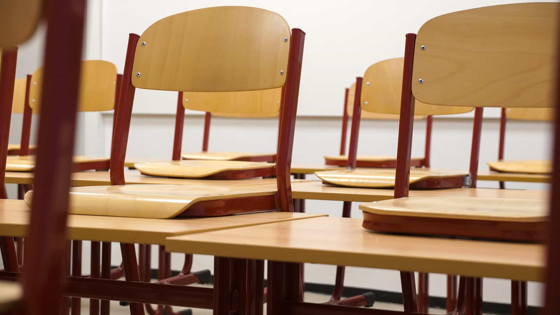 קיים איסור לצלם בכיתות