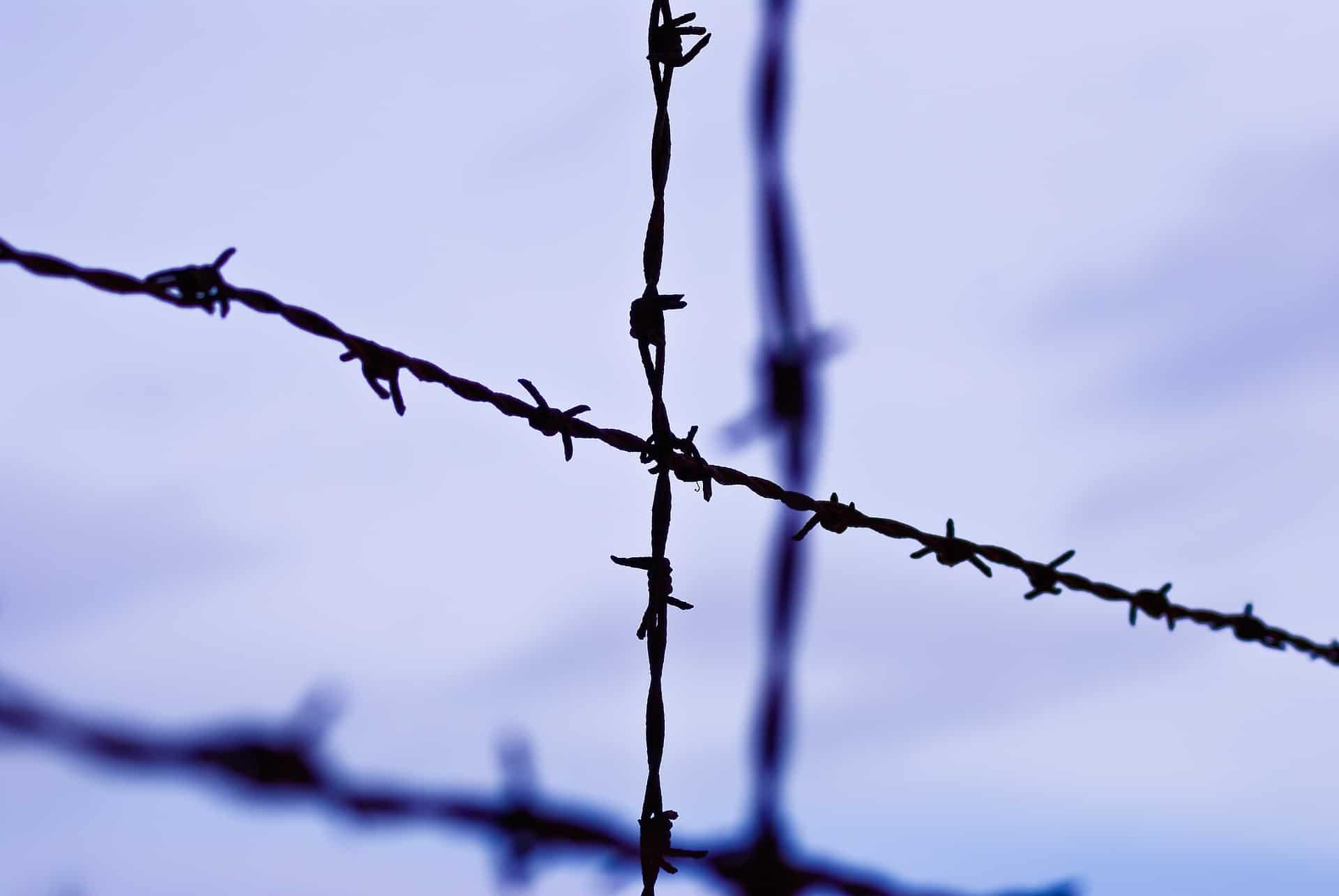 יצירות של הדור השני לשואה, צילום אילוסטרציה
