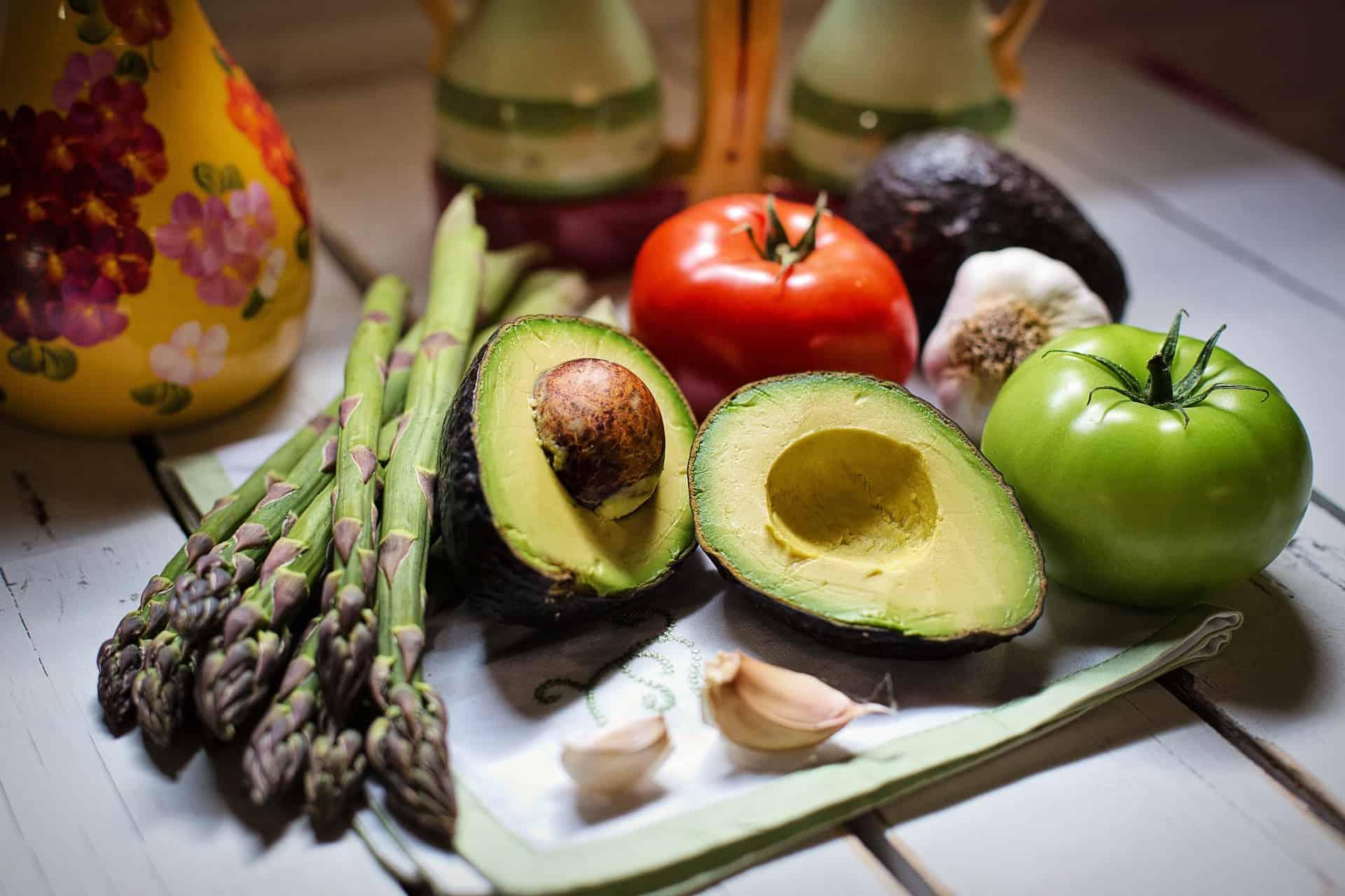 התרחק מאכילת אוכל מן החי, צילום אילוסטרציה